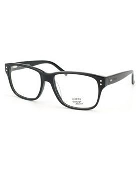 c7de5d72267 My new glasses... Lozza Vintage VL1483 Black Mens Glasses - Boots Matt  needs prescription glass. Style