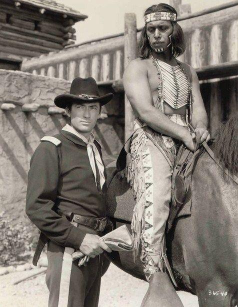 De western - MovieMeter.nl | Westerns