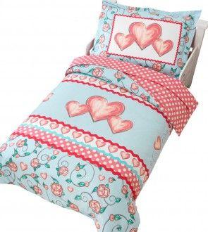 Kinderbettwäsche Bettwäsche Für Kinder Online Kaufen