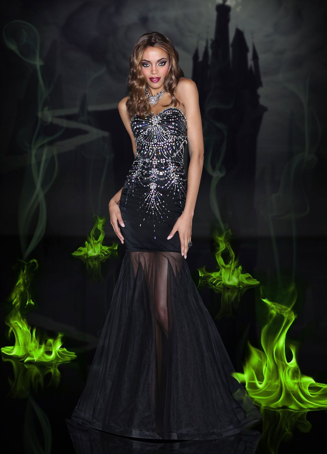 Category heart of darkness prom pinterest prom gowns and