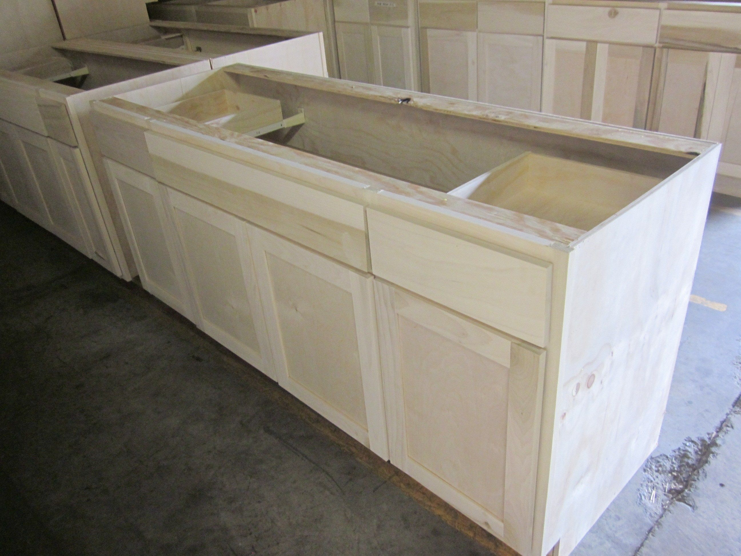 Kitchen Cabinets Chattanooga Tn in 2020 | Custom built ...