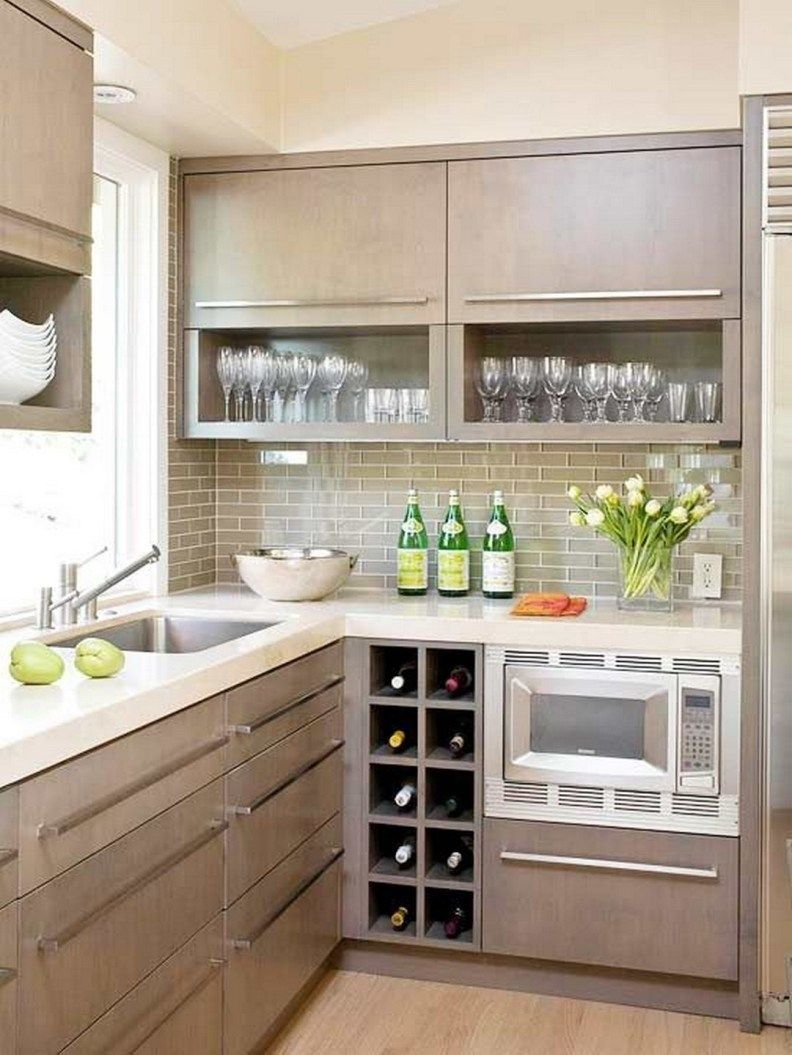 must have accessories for kitchen cabinet storage 6 kitchen cabinet storage kitchen on kitchen interior accessories id=64024