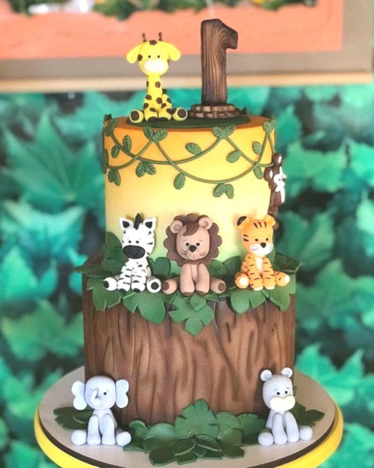 Safari Occasion: 70 Vorschläge und Schritt für Schritt zu einer Tierparty Toys, Kids & Baby #einer #für #Party #Safari #Schritt #Tierparty #und #Vorschläge #babyboy1stbirthdayparty