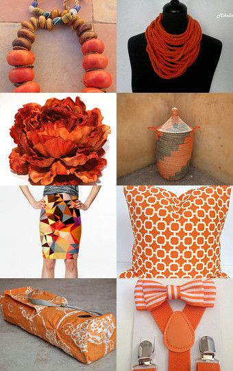 My yoga mat bag is featured here: Awesome Orange Items on Etsy! by vivastarstable on Etsy--Pinned with TreasuryPin.com  #yoga #yogabag #yogamatbag #yogaaccessories #yogatotebag #crossbodybag #yogabagwithpockets #zipperedyogabag #womenshealth #healthyliving #womensfitness #fitnessbag #zipperbag #zippertote #giftideasforher #giftideasforwomen #christmasgiftideas #giftguide