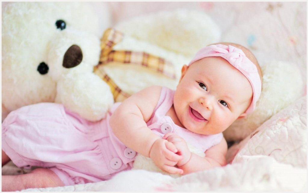 small baby smile wallpaper small baby smile wallpaper 1080p small