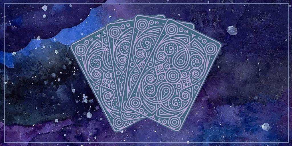 The Best 5 Tarot Card Spreads