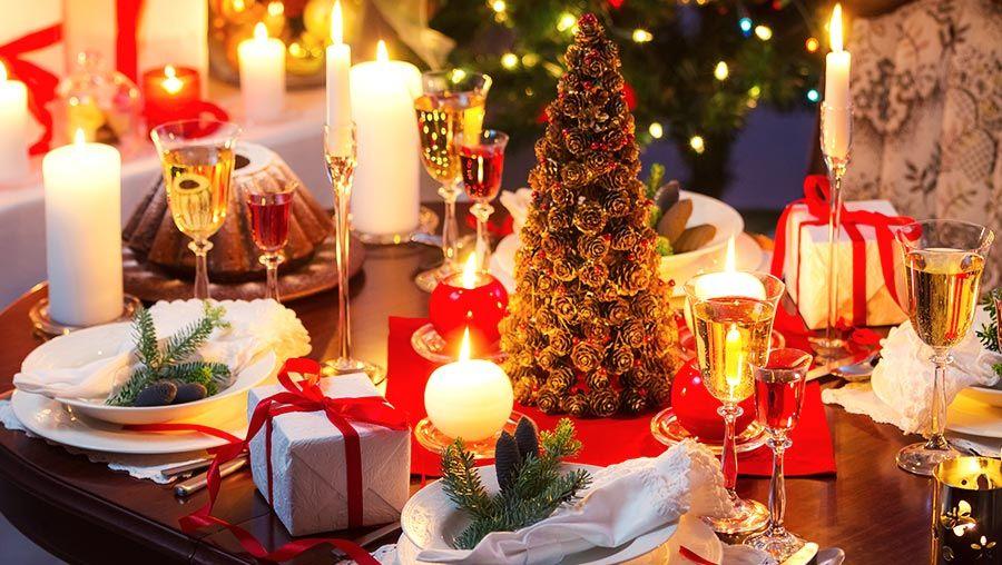 Похожее изображение (с изображениями) | Рождественская ...