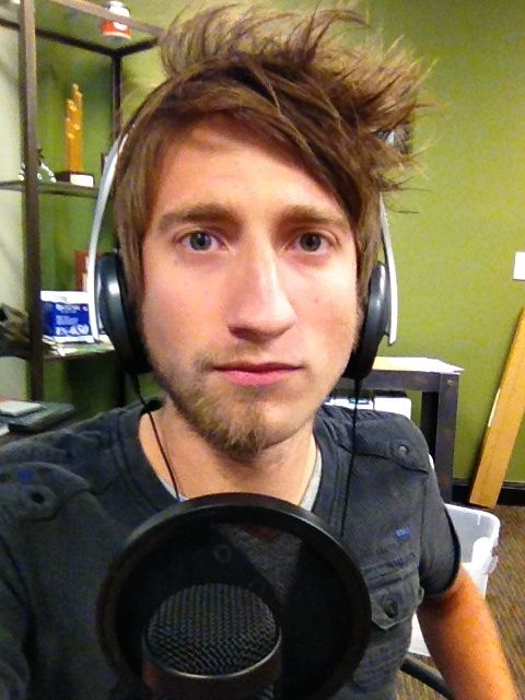 gavin free rooster teethgavin free twitter, gavin free gamertag, gavin free age, gavin free quotes, gavin free biography, gavin free net worth, gavin free steam, gavin free parents, gavin free shoes, gavin free, gavin free instagram, gavin free height, gavin free creative director, gavin free vine, gavin free stroke, gavin free rooster teeth, gavin free questions, gavin free brother, gavin free ringtone, gavin free top gear