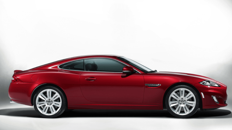 2020 Jaguar Xk Rumors Leak Release Date Price This Device Could Have Some Upgrades To Finish In An Expression Of Inside Plus Additi Jaguar Xk Jaguar Leaks