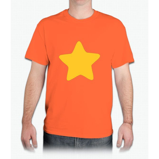 Steven! - Mens T-Shirt