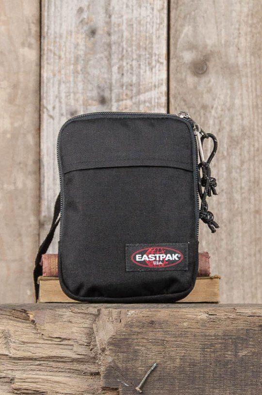 Accessoires de voyage Eastpak Buddy Mini Bag Sac à