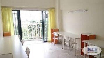 For Rent: Sri Pelangi Location: Setapak, Kuala Lumpur Type: Condo/Serviced Residence Price: RM1250 Size: 930 sqft  Kriyson 0173171623
