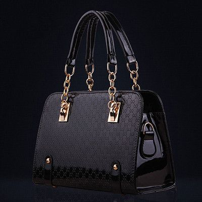 Famous Designer Purses And Handbags 2016 Fashion Bag Women Handbag Luxury  Brand Bags Woman Pochette Sac a Main Femme De Marque 1397f2855ef4