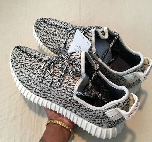 adidas superstar rose gold adidas yeezy 350 boost turtle dove release