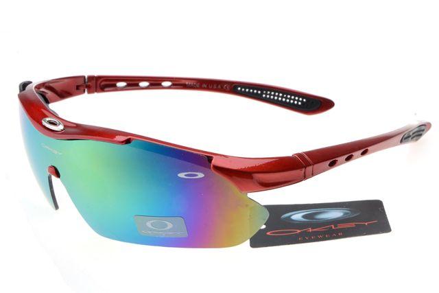 oakley sunglasses latest style  $22.99 buy cheapOakley deringer Sunglasses. Fashion Sunglasses ...