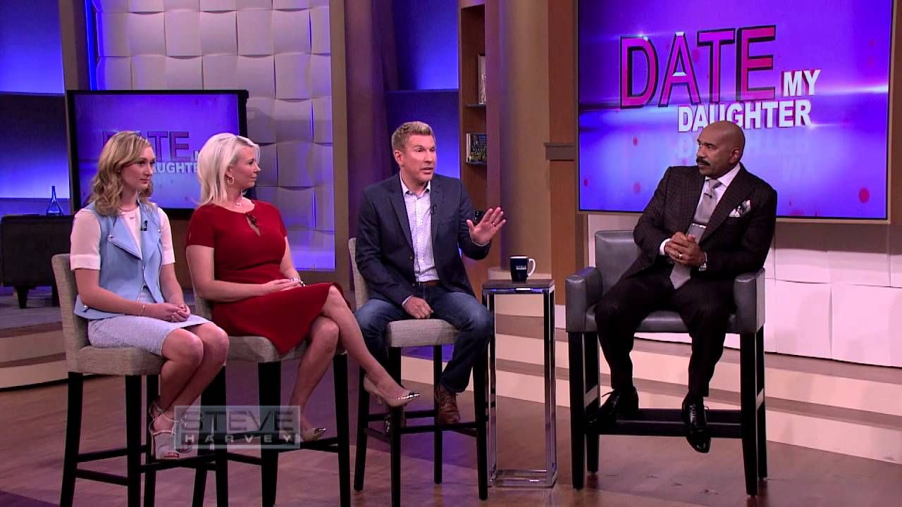 funny dating shows Shows full episodes movies you must have a cable provider that supports bbc america's full episode service and you must have bbc america as part of your cable.