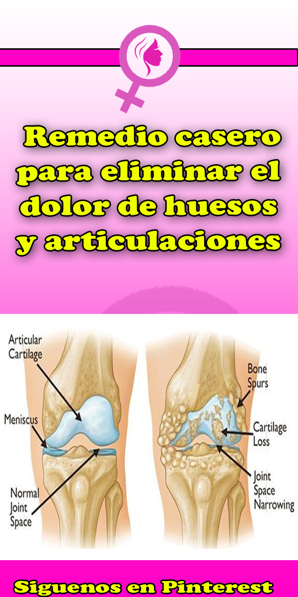 Pin On Mujer Con Salud