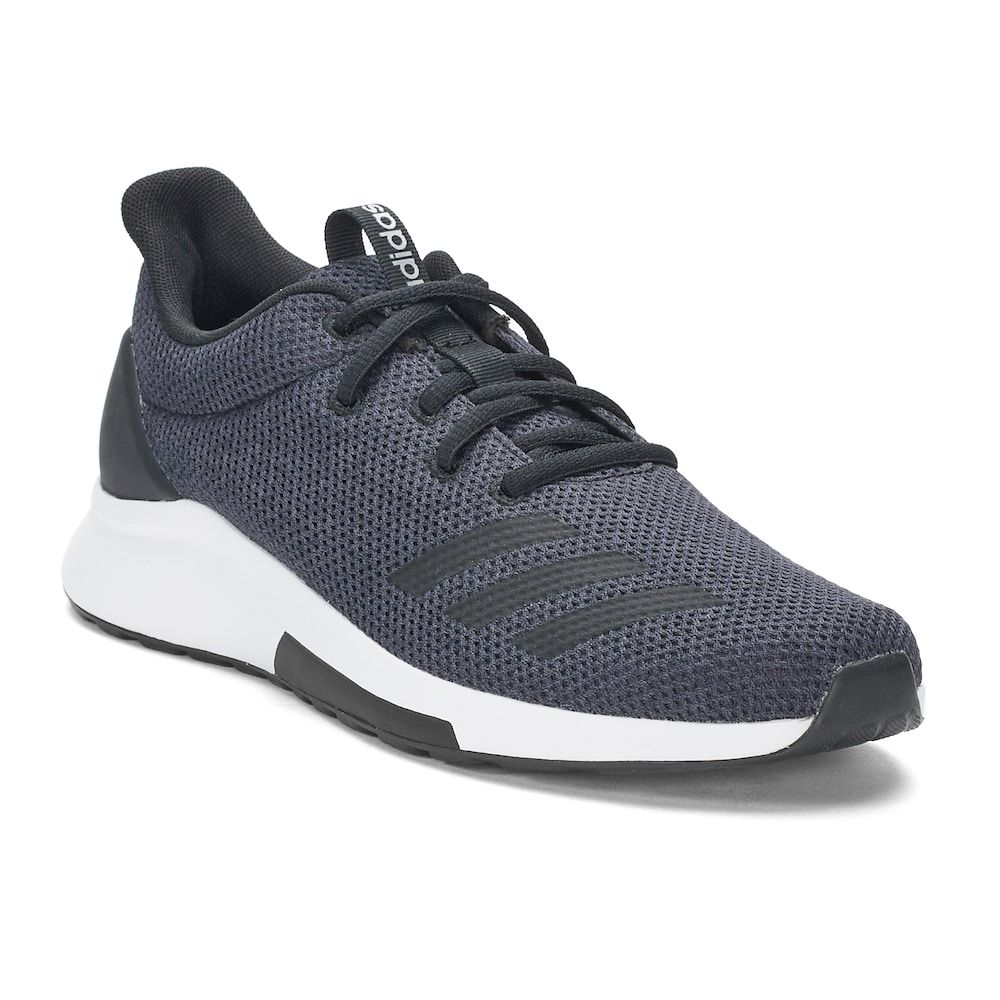 adidas Cloudfoam Pure Motion Women's Sneakers | Sneakers ...