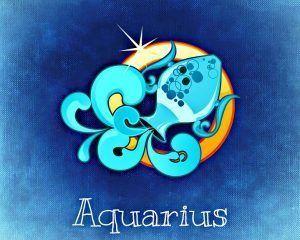aquarius january 20 weekly horoscope