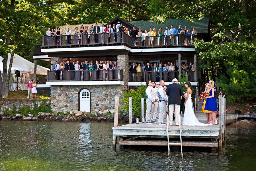 Country Backyard Wedding Ideas dreamy diy backyard wedding country back yard wedding park wedding decorations Backyard Weddings Ideas And Decorations For Rustic Country Weddings In The Backyard