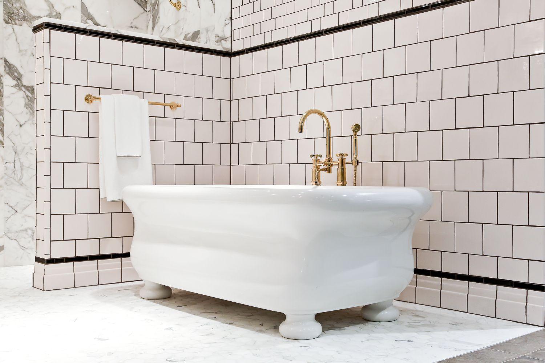 Washington, DC | Waterworks - Design Destination for the Kitchen & Bath |  Waterworks