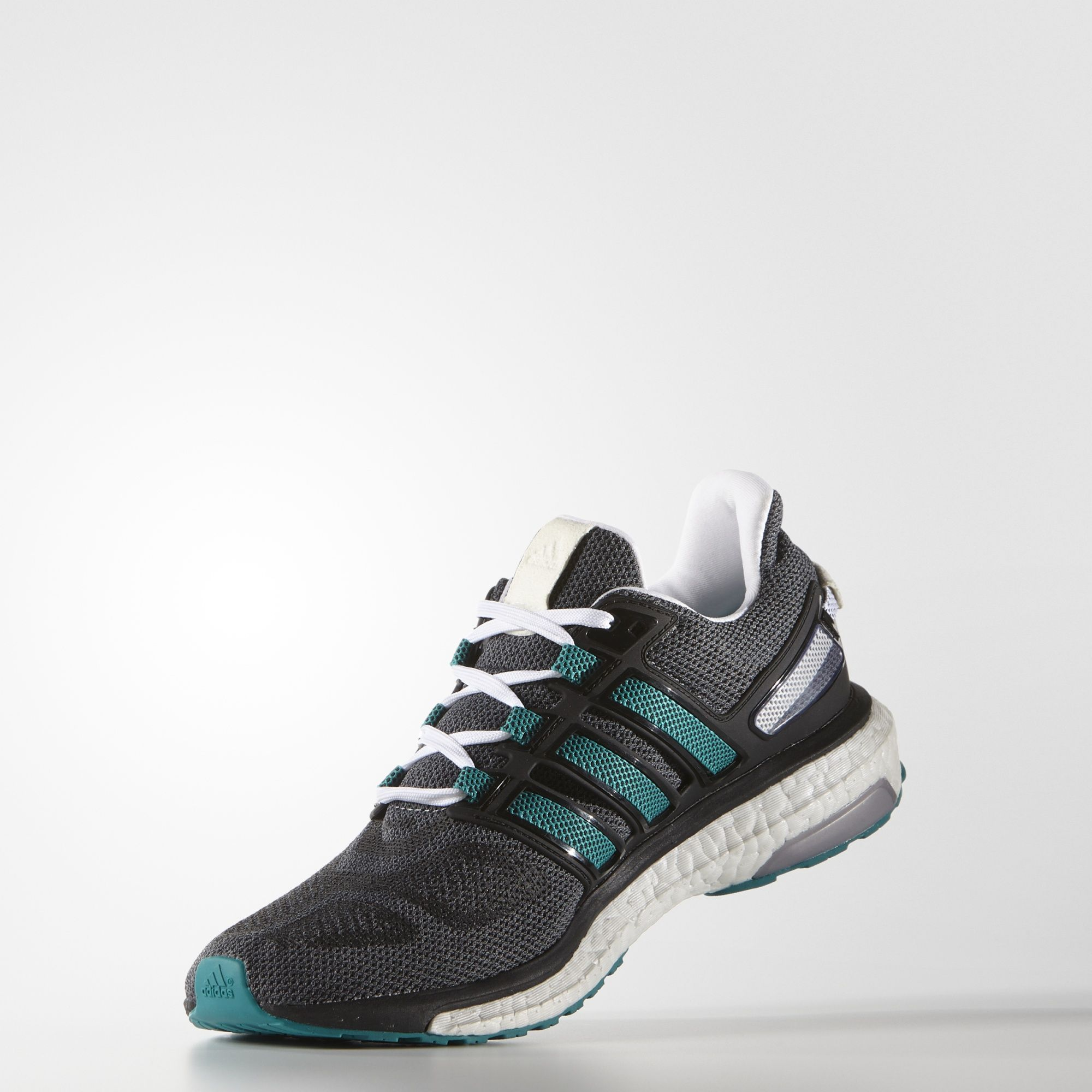 new arrival 9289b 3fb7c adidas - Energy Boost 3 Schuh