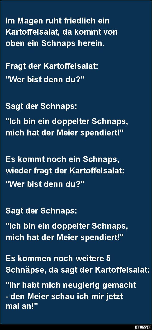 Witze Zum Totlachen 2019