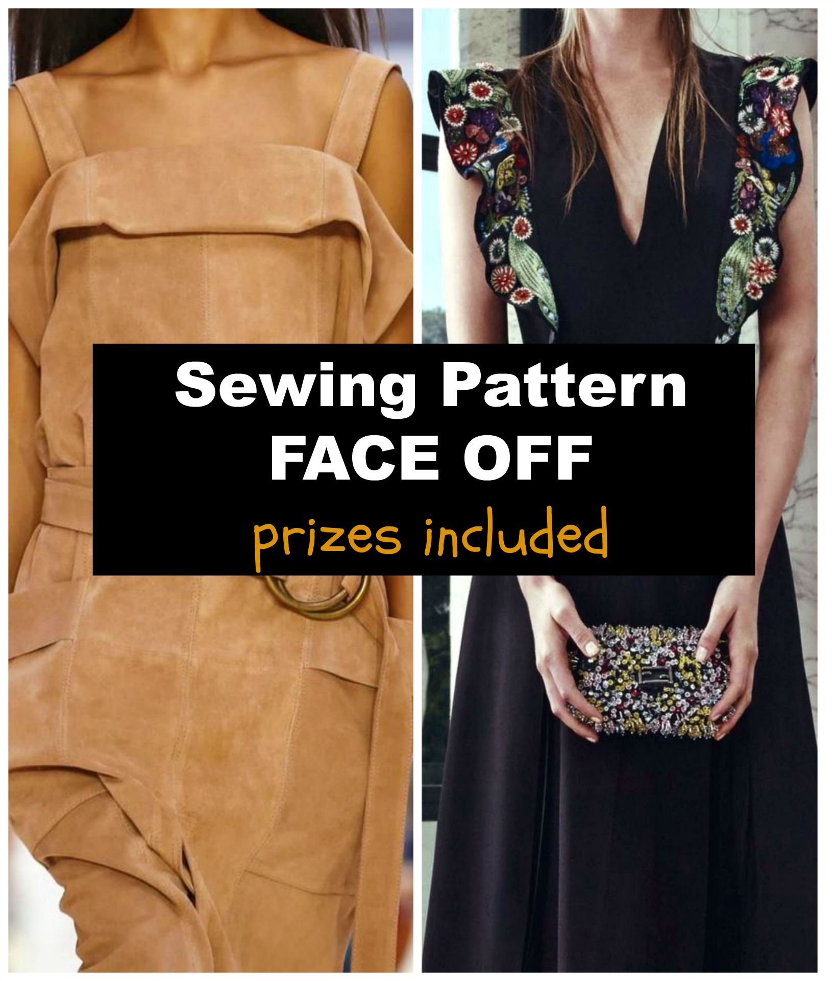 Pdf sewing patterns win prizes sewing patterns and pdf sewing free pdf sewing patterns learn how to sew and create easy sewing projects and jeuxipadfo Choice Image