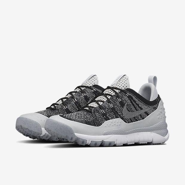 ShoeMy Flyknit Lupinek NikeLab ACG Low Men's SFB Style thQsdrC