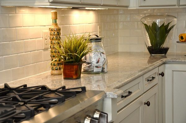 30 Bianco Romano Granite Countertops U2013 Modern Kitchen Designs