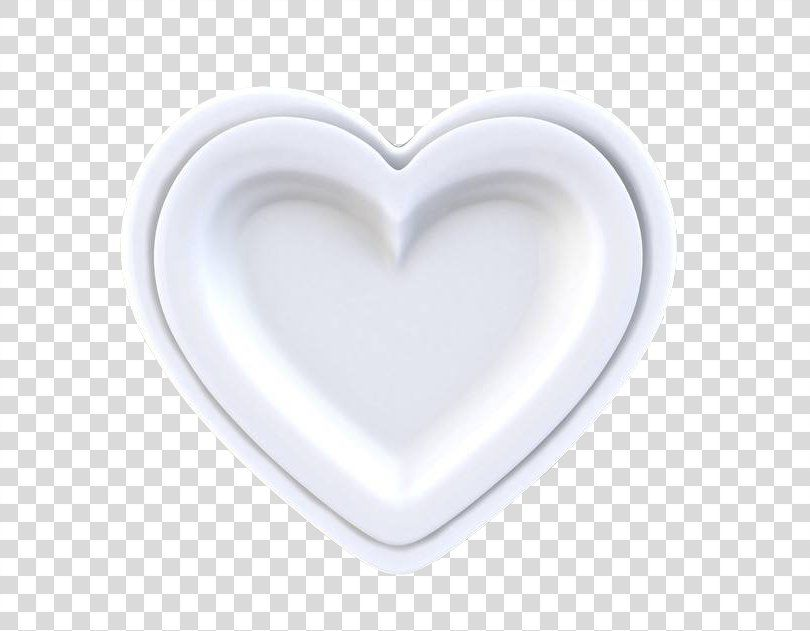 Heart Heart Plate Png Heart Plate Png Flyer Design Png