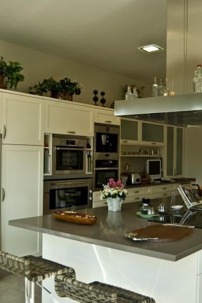 Muebles de cocina Davanni , Madrid. Fabrica de mobiliario de ...