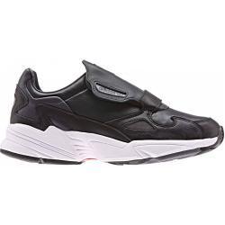 adidas Originals Falcon Rx Damen Sneaker schwarz adidasadidas #sneakers