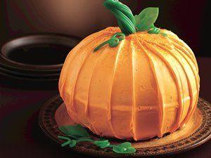 Can I Substitute Pumpkin In A Box Chocolate Cake Mix