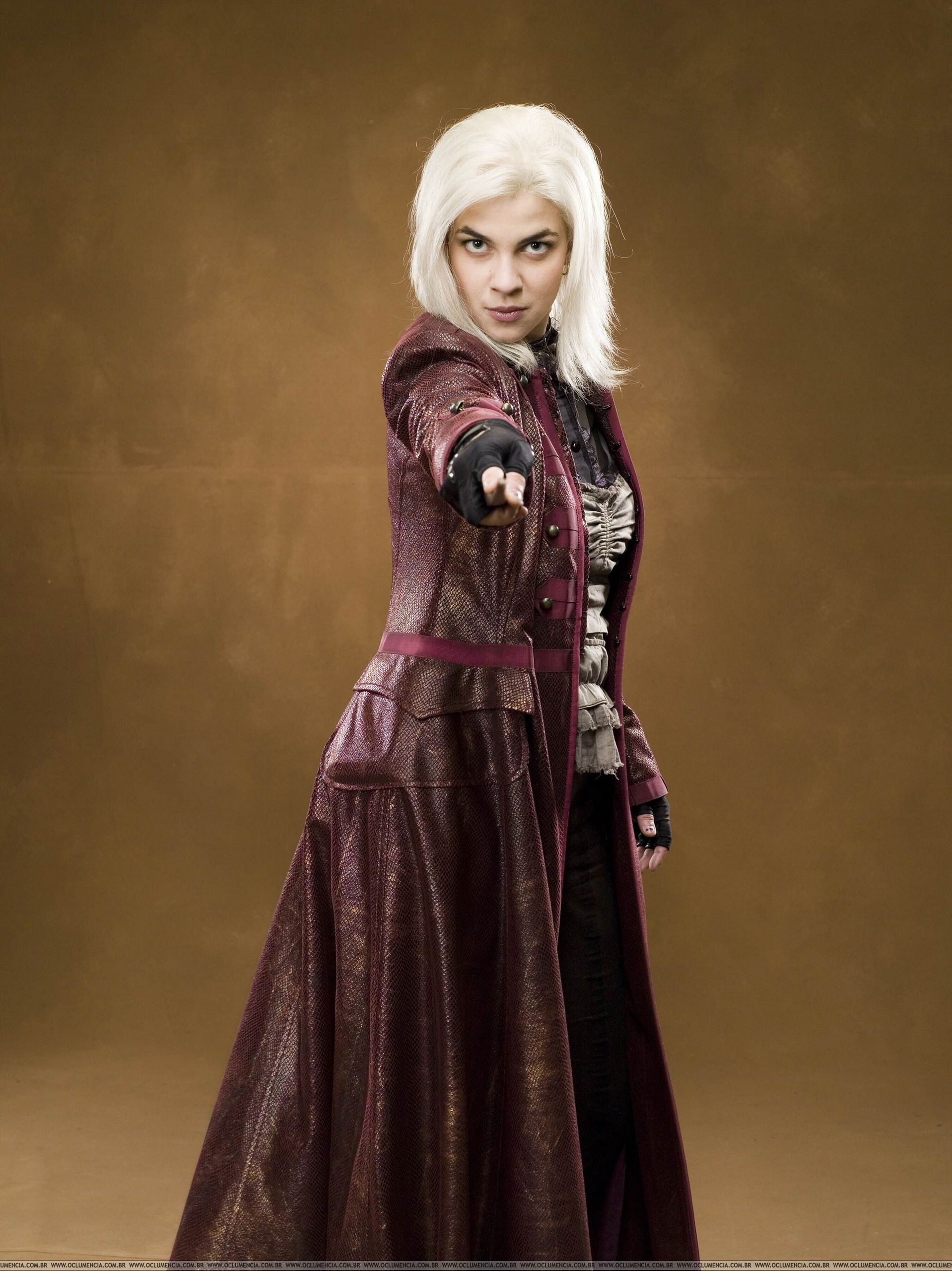 Tonks Photo Tonks In Ootp Hq Tonks Harry Potter Harry Potter Cosplay Harry Potter Characters