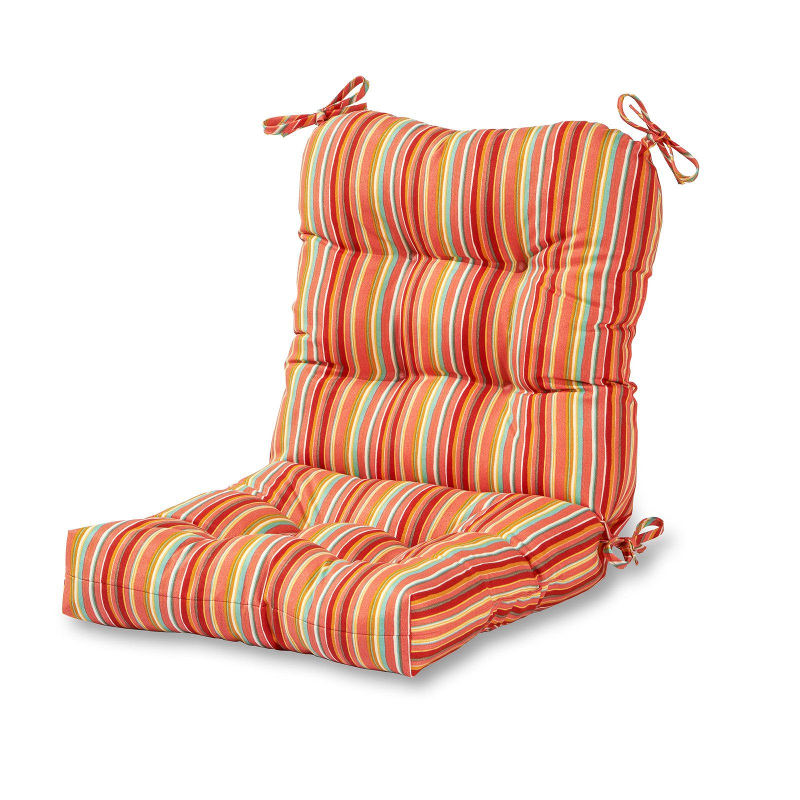 20+ Glider Rocking Chair Replacement Cushions Best