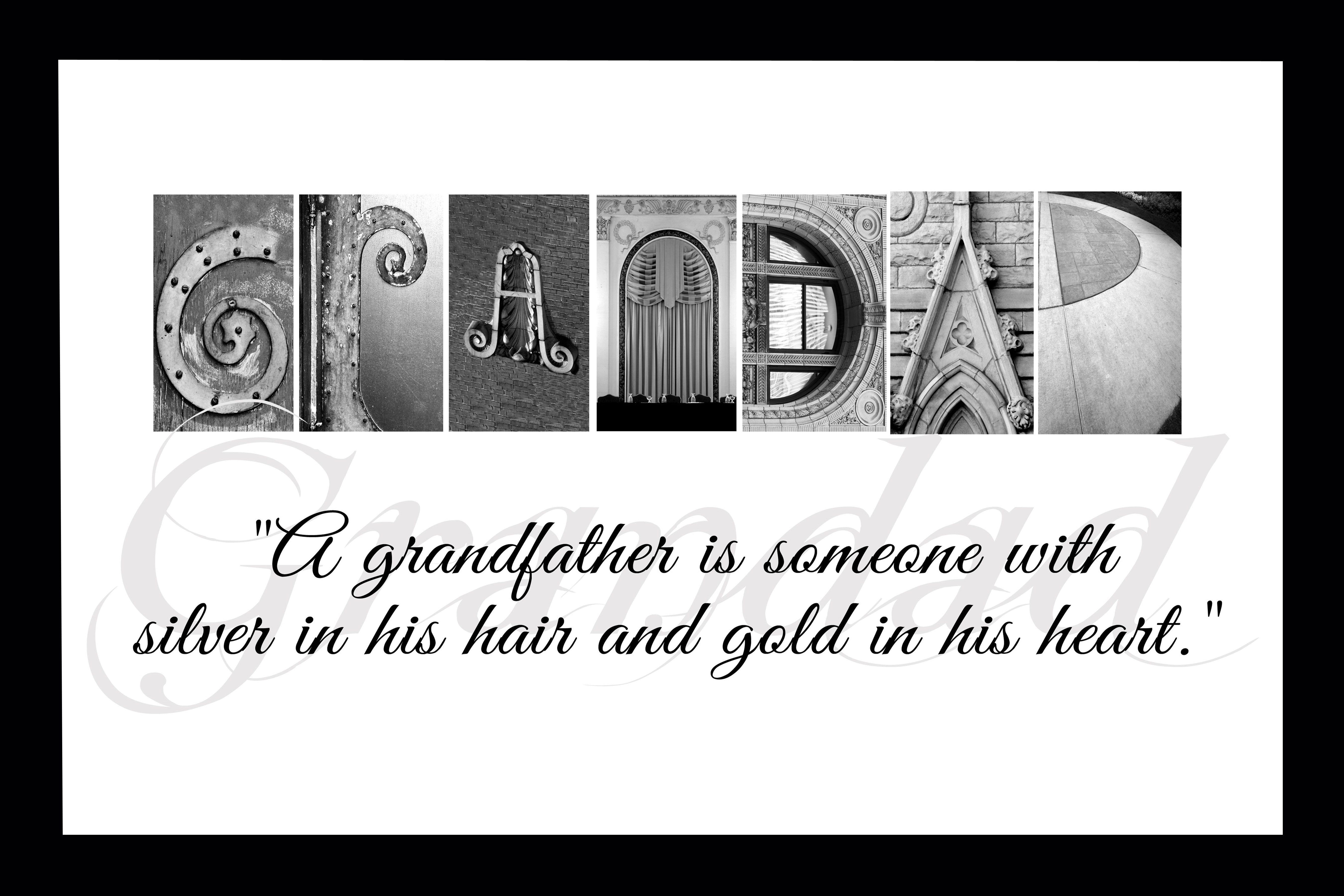 Wow Letter Art, Inspirational quotes, Name Frame Picture, Alphabet ...