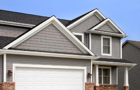 Outside Colour Of House exterior colour schemes for brick houses. exterior. diy home plans