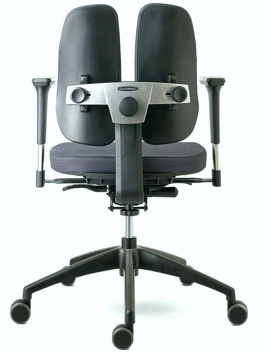 5 Génial Chaise Bureau Conforama Collection  Modern interior