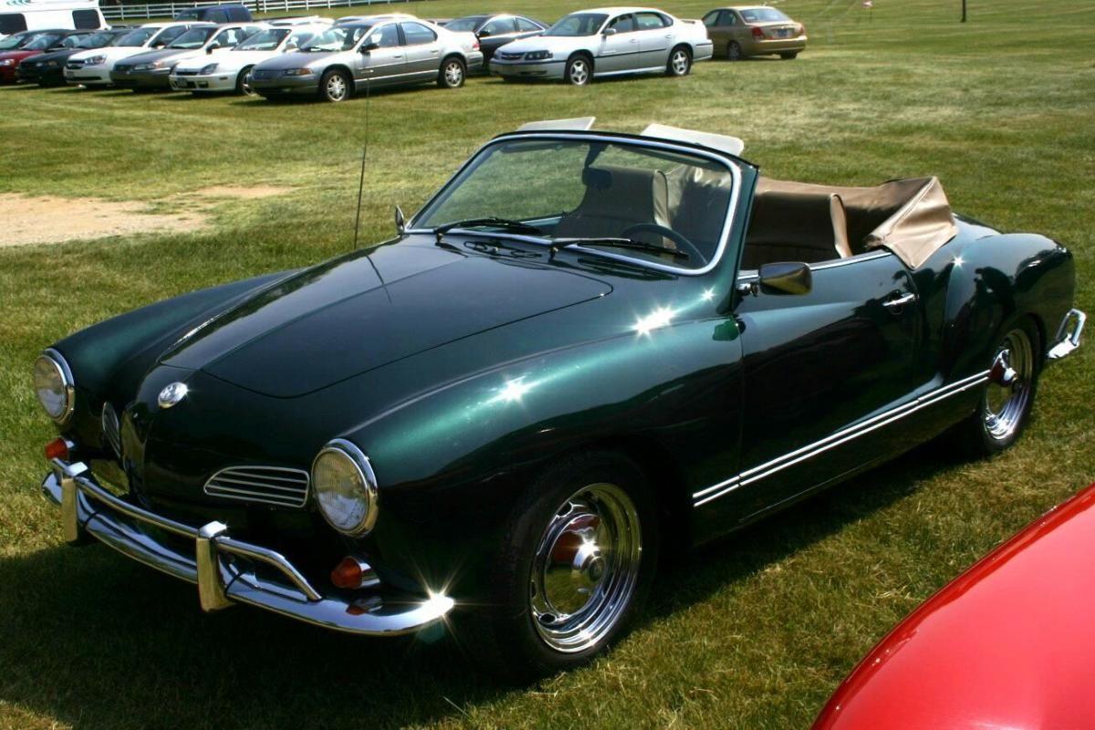 someday i will own a 1960 39 s karmann ghia karmann ghia convertible volkswagen karmann. Black Bedroom Furniture Sets. Home Design Ideas