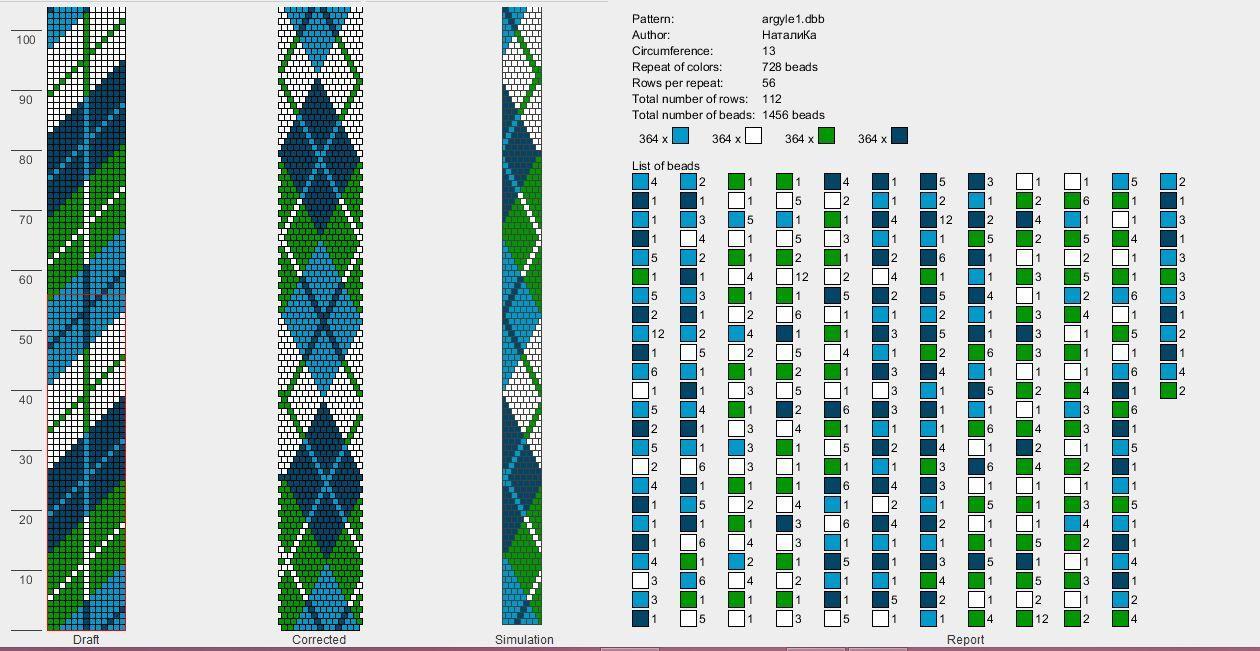 Pin de Szuflada Fki en wzory   Pinterest   Collares colgantes ...