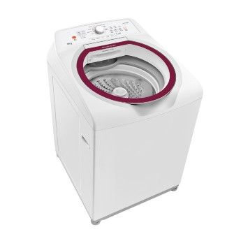 BWS15AB-lavadora-brastemp-15Kg-top-load-VITRINE-mouseover_1650x1450