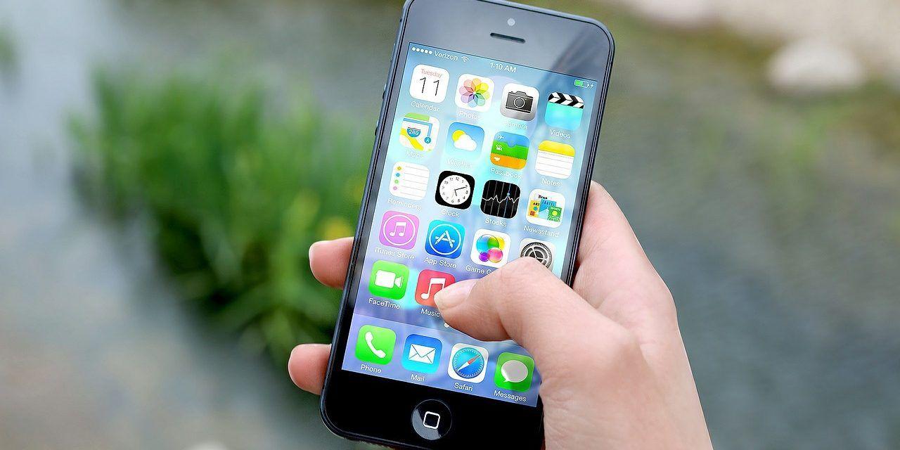 Homeselfe The World S Leading Home Energy Saving App Energy Iot Smarthome Energyefficiency Elementalgreen Iphone Hacks Iphone Smartphone Apps