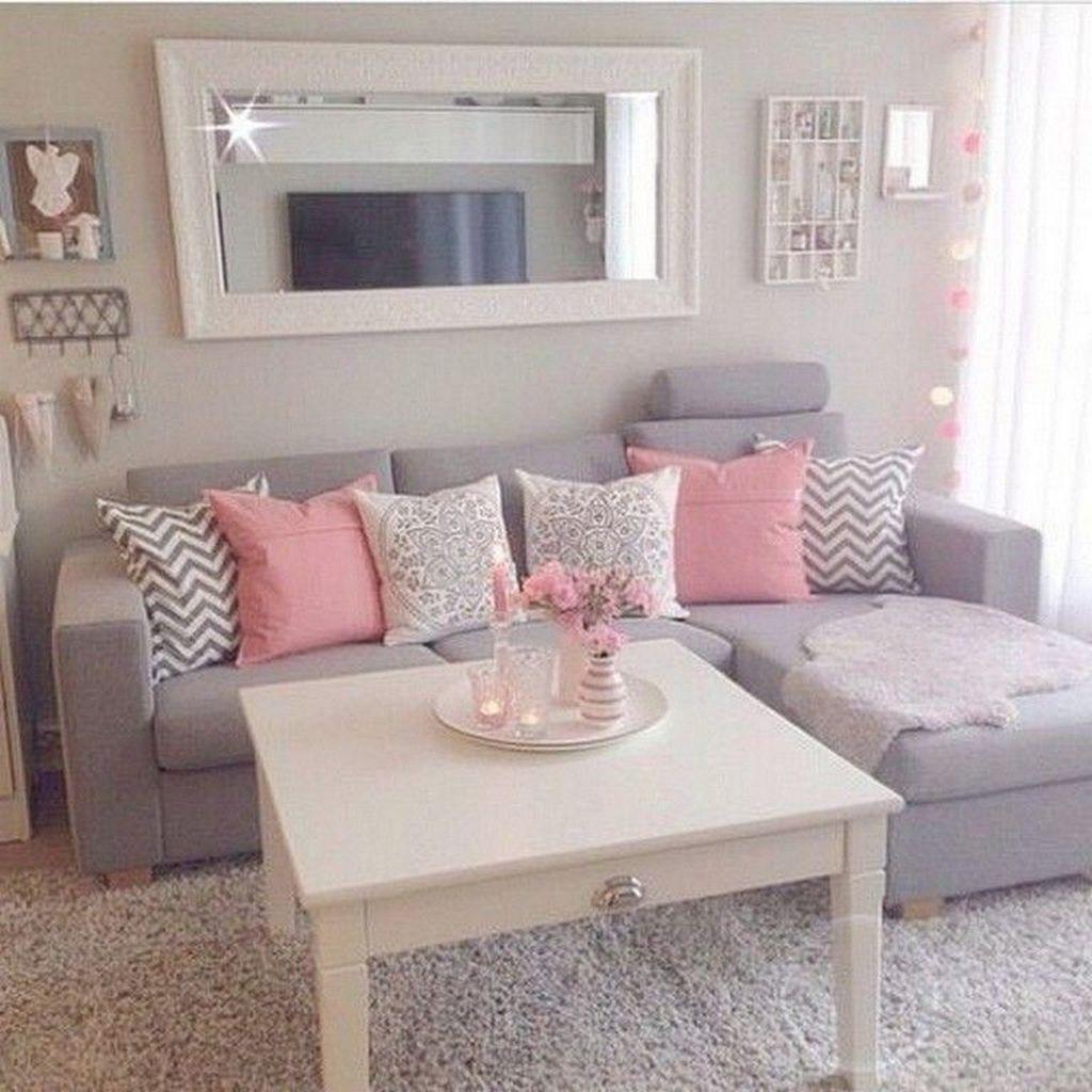 26++ Living room ideas on a budget info