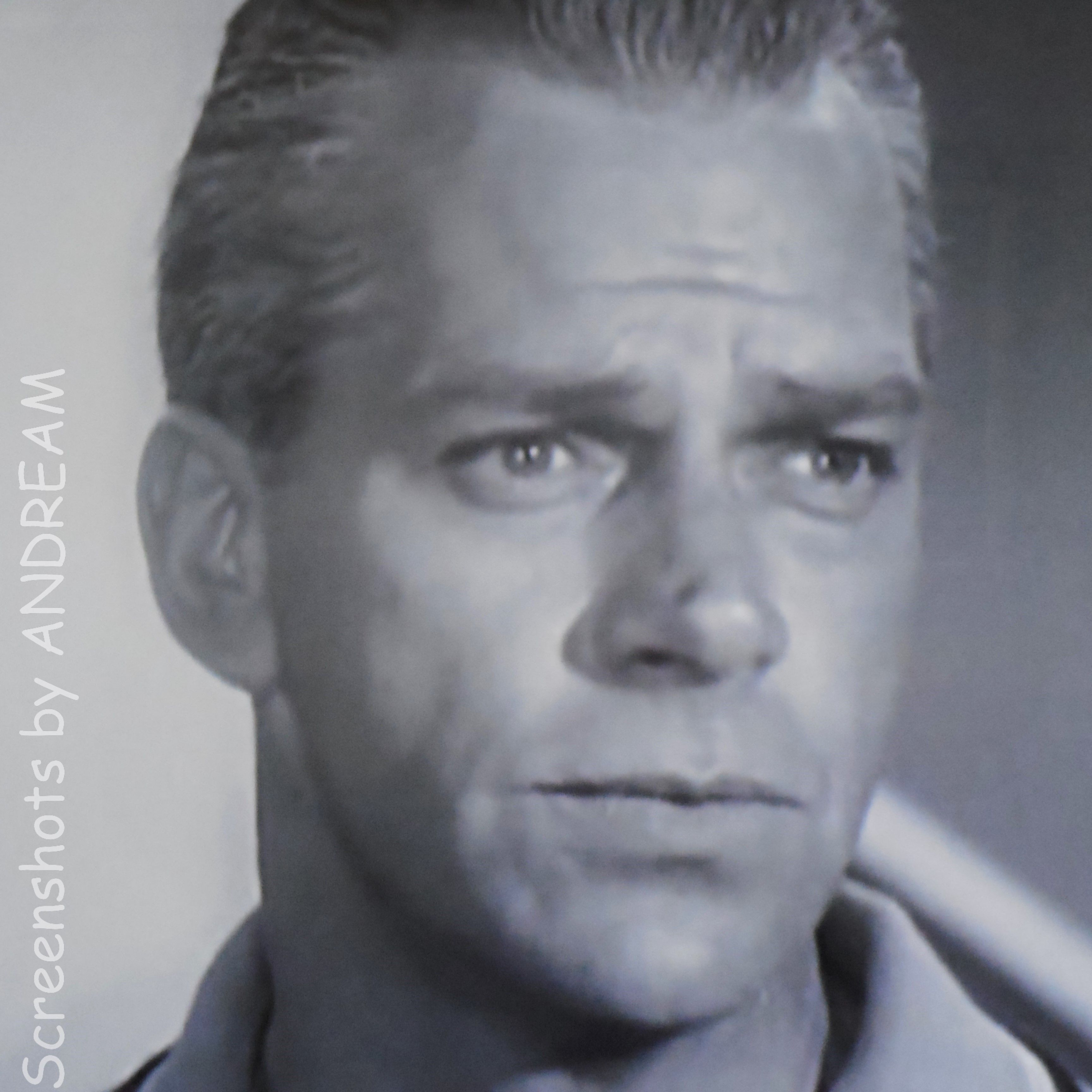 Keith Andes andy griffith
