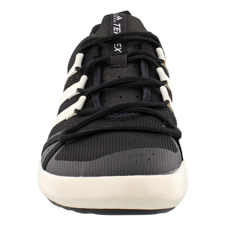 adidas Outdoor Terrex Climacool Boat Men's Water Shoes