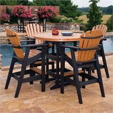 Composite Patio Furniture Look More At Http Besthomezone Com