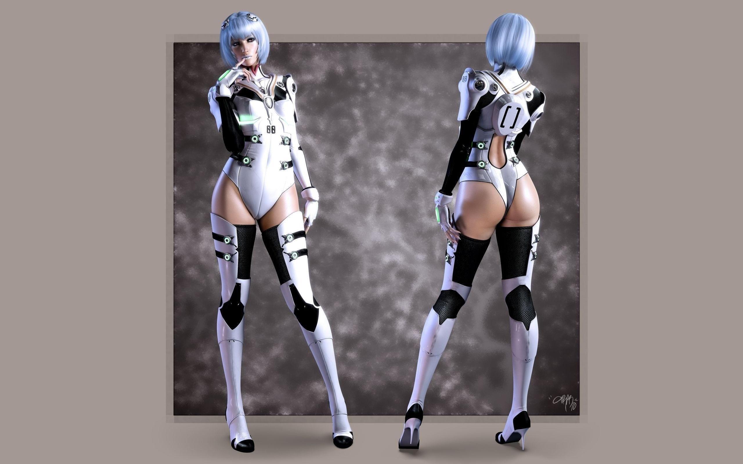 cosplay_ayanami_rei_neon_genesis_evangelion