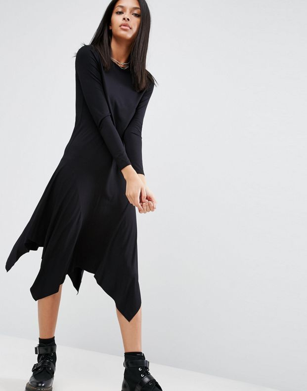 aae15f021319 Discover Fashion Online Asos Evening Dresses, Day Dresses, Dress Outfits,  Funky Leggings,
