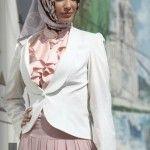 Tekbir Giyim Abiye Moda Stilleri Giyim Moda